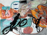 bicycle-2_2012_56x76_w