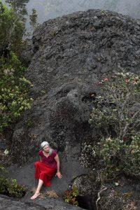 pauahi crater (5)_w