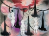 angels-trumpet_2009_56x76_w