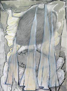 monastery_2008_76x56_w